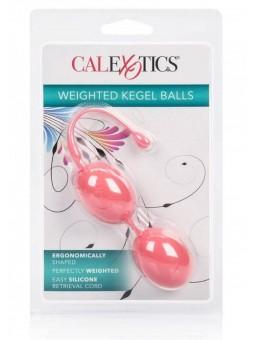 Palline Vaginali/Anali Weighted Kegel Balls