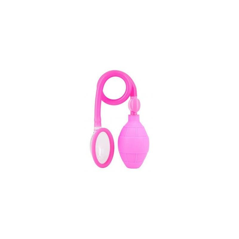 Pompa Per Clitoride Clit Pump