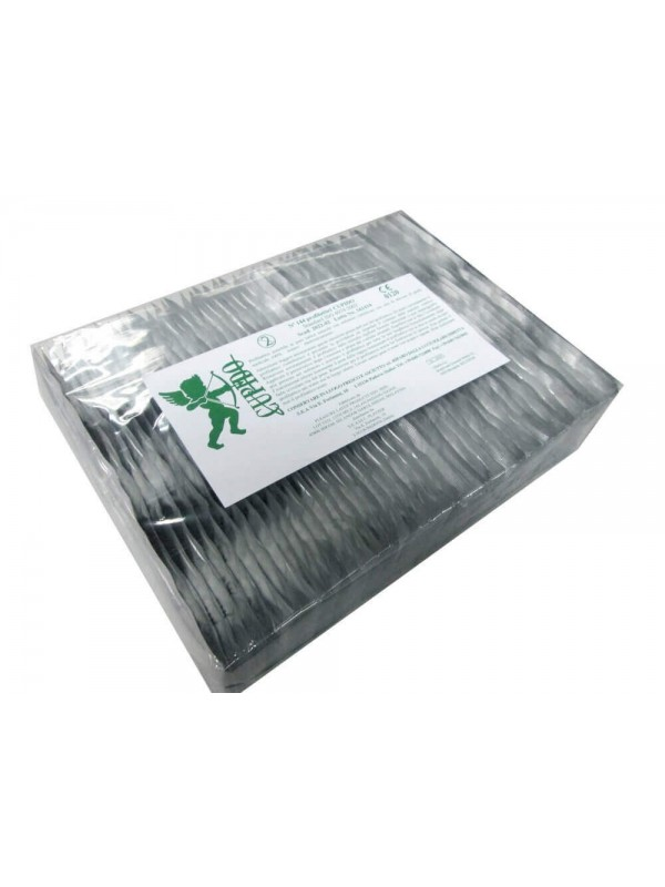 Preservativi da 144 Natural Cupido