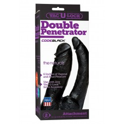 Completino Sex